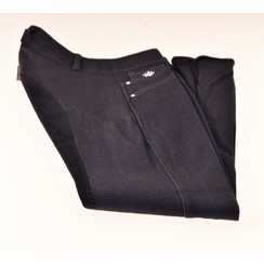 Harry's Horse Breech Size: 152 and 164