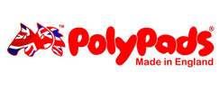 Polypads