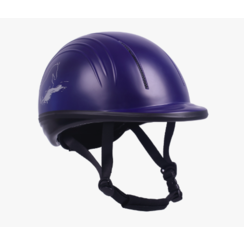 QHP Safety helmet Junior Joy