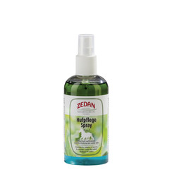 Zedan  Hoof Care Spray - 4 in 1 (275 ml)