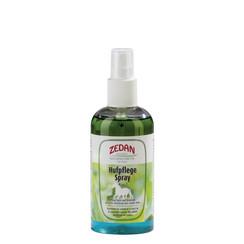 Zedan Hufpflege Spray - 4 in 1 (275 ml)