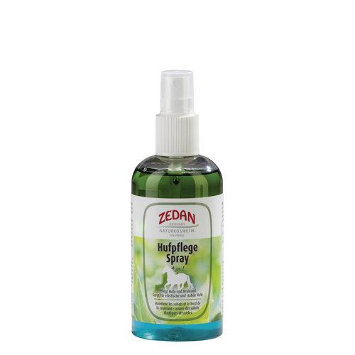 Zedan Zedan Hoefverzorgingsspray - 4 in 1 (275 ml)