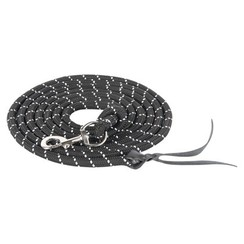 Harry's Horse Leadrope 4m snap hook