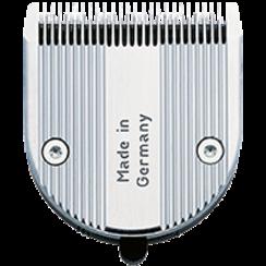 Moser clipper blade for shaver