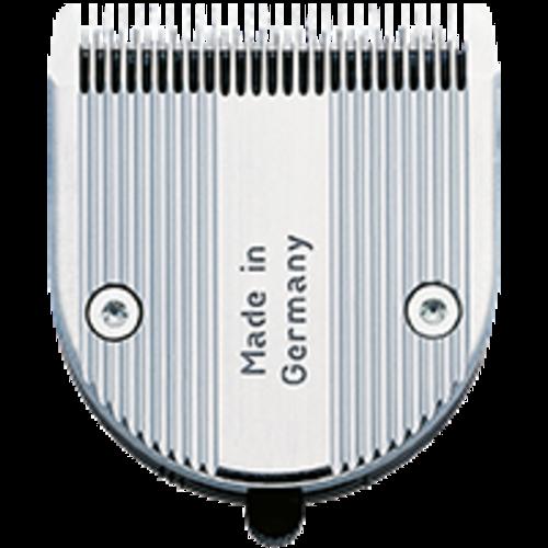 Moser Moser clipper blade for shaver