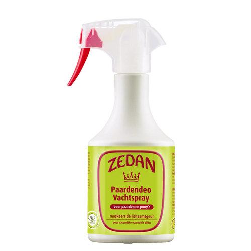 Zedan Zedan Horses deo Coat spray 500 ml