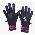 QHP QHP Glove Hidalgo