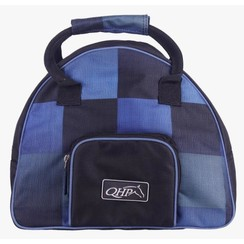 QHP Safety helmet bag Collection Ombre