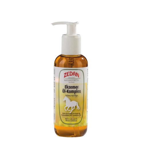 Zedan Zedan Ekzem Oil 250 ml
