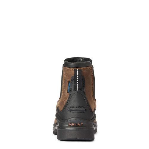 Ariat Ariat Barnyard Twin Gore II Waterproof Boot