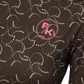 PK International Sportswear PK Performance shirt Shadok Onyx