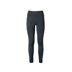 PK Breeches Bon Ami Full Grip Onyx