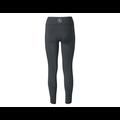 PK International Sportswear PK Rijlegging Bon Ami Full Grip Onyx