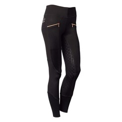 Harry's Horse Ladies Breeches Equitights Jamestown Full Grip