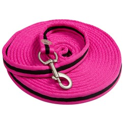 Imperial Riding Lunging line soft nylon