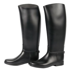 Harry's Horse Rubber boots size 33 t /m 44