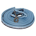 Imperial Riding Imperial Riding Lunging line soft nylon