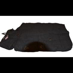 Harry's Horse onderdeken (liner)  met Fleece 150 grams