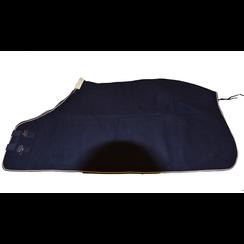 Woolen rug size 175