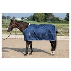 Harry's Horse Outdoordeken Xtreme-1680 200gr Navy