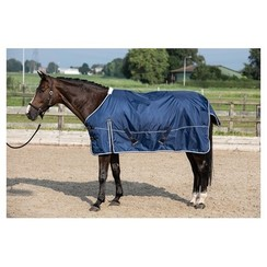 Harry's Horse Turnout rug Xtreme-1680 200gr