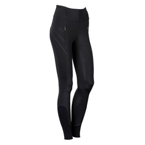 Harry's Horse Harry's Horse Rijlegging Equitights Equestrian Society Pearl Full Grip