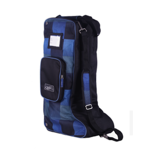 QHP QHP Boot Bag Collection