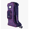 QHP QHP Boot Bag Kollektion