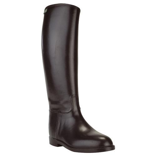 Aigle Aigle start riding boot (calf XXL) - 36-37-38