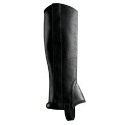 Ariat Oxford Chap black size: M