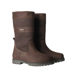 Sommerset Outdoor boots Bruton