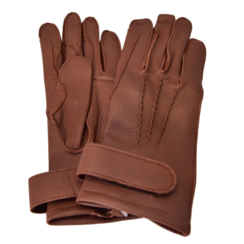 LD Profi Driving Gloves