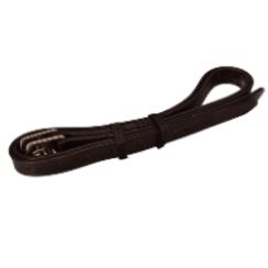 LD Stirrup leathers 110 cm