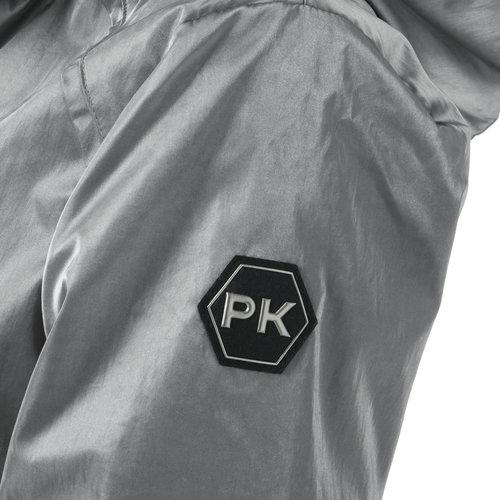 PK International Sportswear PK Jacke Casaron