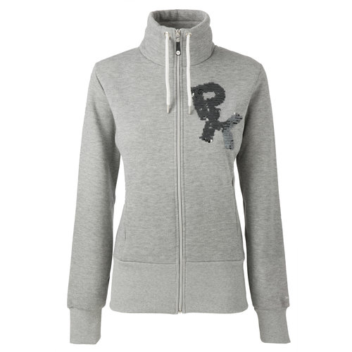 PK International Sportswear PK Jacke Dylano