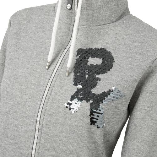 PK International Sportswear PK Vest Dylano