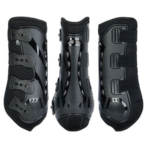 Harry's Horse Harry's Horse Protection boots air mesh pro hind