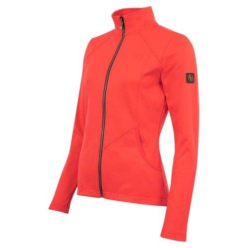 BR BR Ladies Jacket Rianne