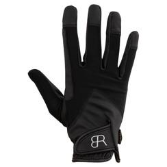 BR Riding Gloves Robbin