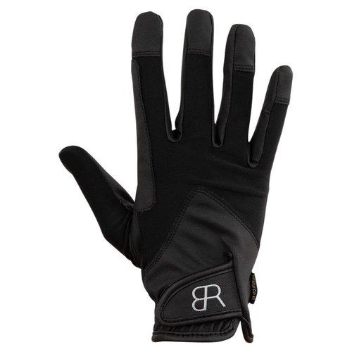 BR BR Riding Gloves Robbin