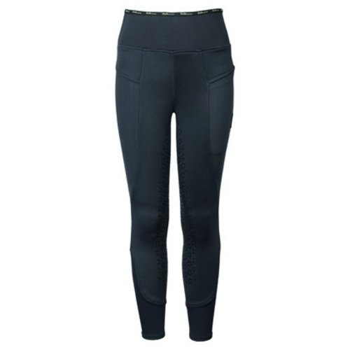 Harry's Horse Harry's Horse Breeches Equitights LouLou Britstown Full Grip
