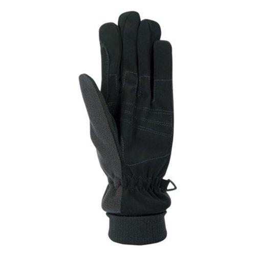 Harry's Horse Harry's Horse Handschoenen Fleece ademend/waterdicht zwart