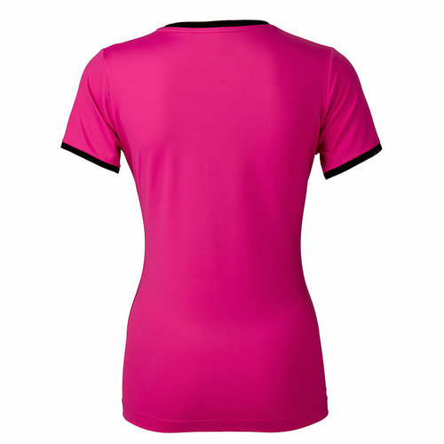 PK International Sportswear PK Performance shirt Miracle Power Fuchsia