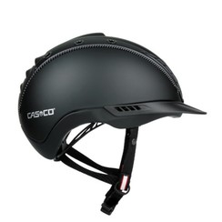 Casco Helm Mistrall-2 Edition