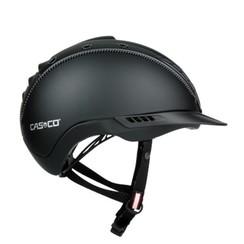 Casco Safety helmet Mistrall-2 Edition