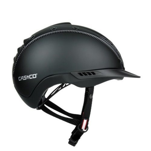 Casco Casco Helm Mistrall-2 Edition