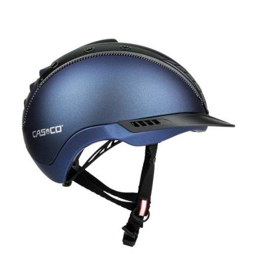 Casco Casco Veiligheidshelm Mistrall-2 Edition