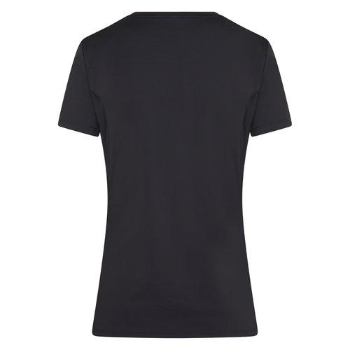 Euro-star Euro-star T-shirt ESMusoro