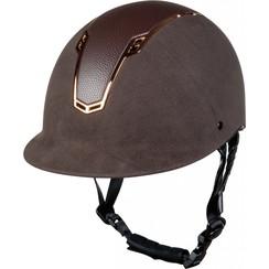 HKM Riding helmet Wien