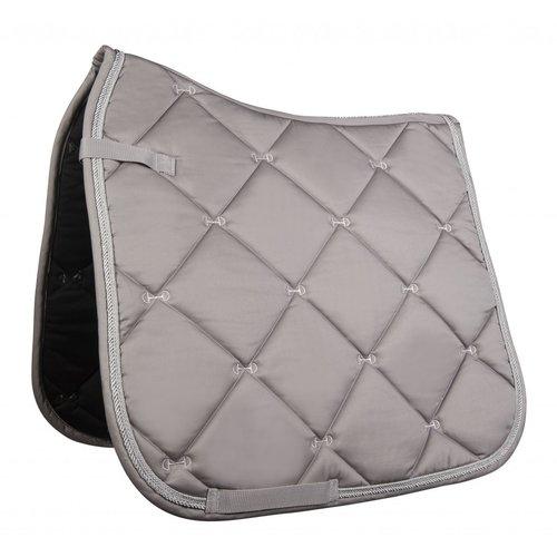 HKM HKM Saddle cloth Sole Mio Beauty